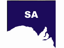 south australia fishing tournament