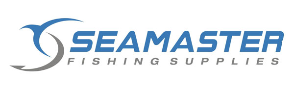 seamaster-fishing-supplies-banner-600x180