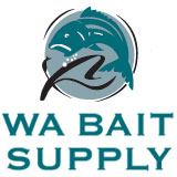 wa-bait-supply-Web-Banner-160x160