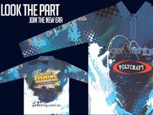 New-Get-Fishing-Tournament-shirts_220x165