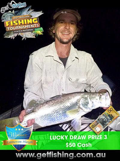 Lucky-Draw-Prize-3-Cameron-Haigh-58cm-Barramundi