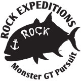 rock expeditions gtpopping.com