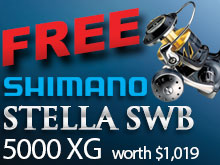 Shimano-Stella-reel-free-giveaway-competition_220x165