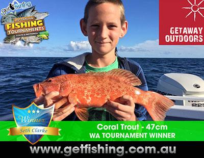 coral-trout-seth-clarke-47cm
