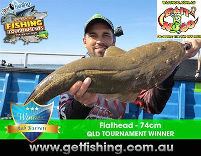 flathead-rob-barrett-74cm