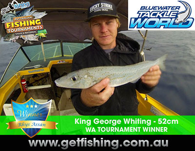 king-george-whiting-rhys-assan-52cm