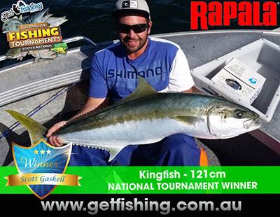 kingfish-scott-gaskell-121cm-(1)