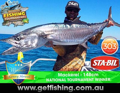mackerel-kenny-howell-148cm-(1)