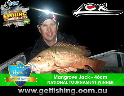mangrove-jack-braith-young-46m-(1)