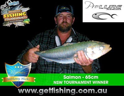 salmon-anthony-hicks-65cm