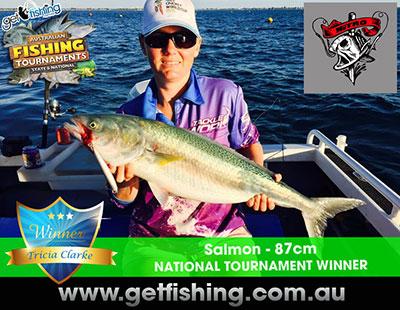 salmon-tricia-clarke-87cm-(1)