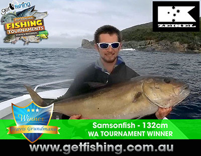 samsonfish-travis-grundmann-132cm