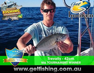 trevally-brodie-white-42cm