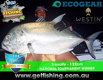 trevally-kenny-howell-132cm-(1)
