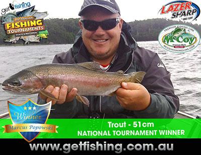 trout-marcus-popowski-51cm-(1)