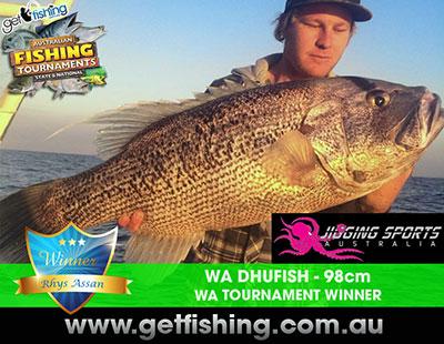 wa-dhufish-rhys-assan-98cm