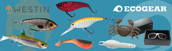 JML-westin-ecogear-fishing-tournament-prize-600x180