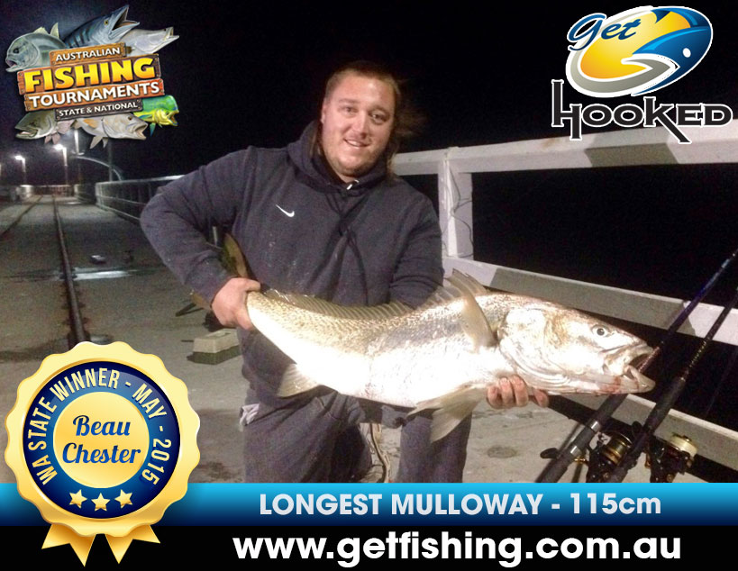 Mulloway-beau-Chester-115cm