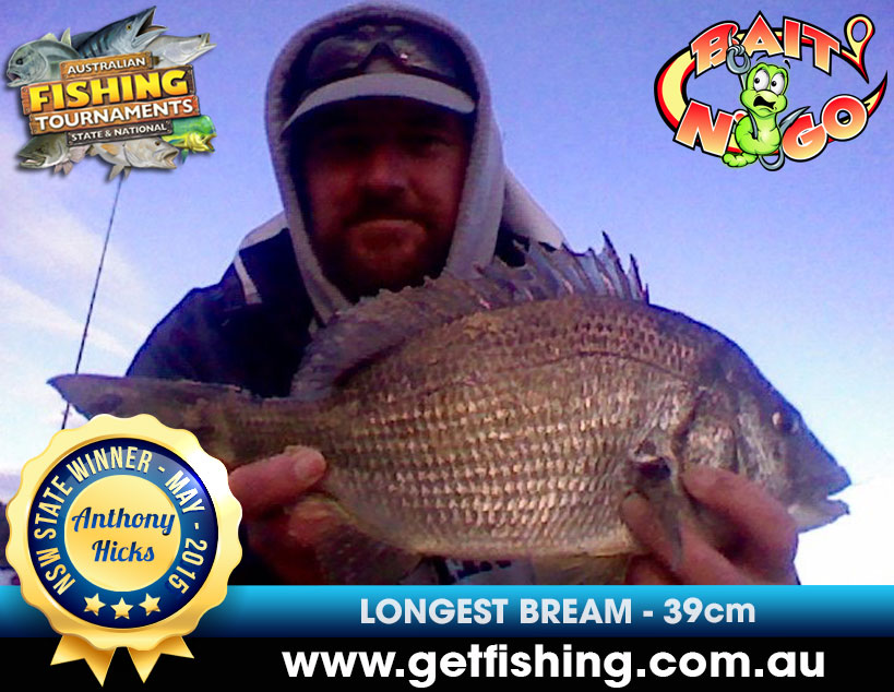 bream-anthony-hicks-39cm-(1)