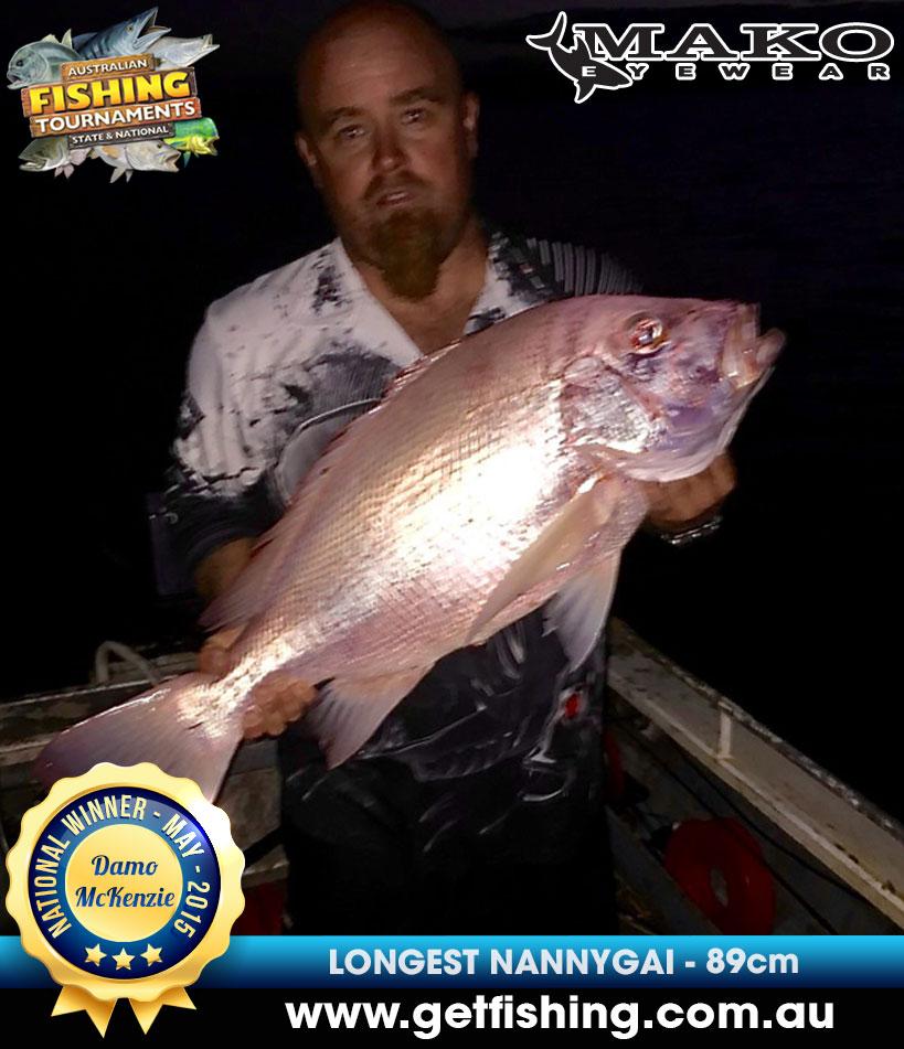 emperor_nannygai_coral-trout-damian-mckenzie-89cm