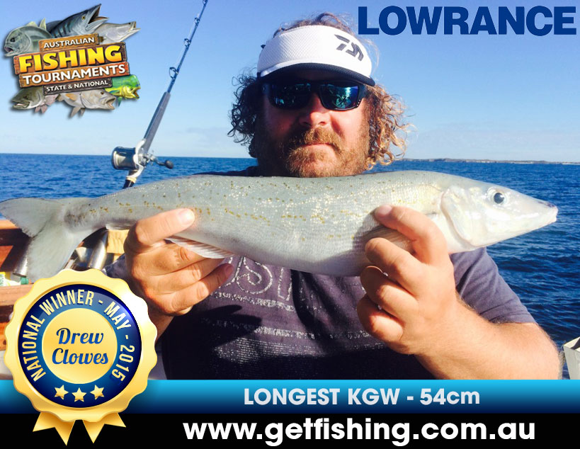 king-george-whiting-drew-clowes-54cm