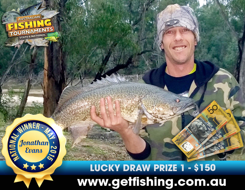 lucky-draw-prize-1-jonathan-evans-murray-cod-70cm