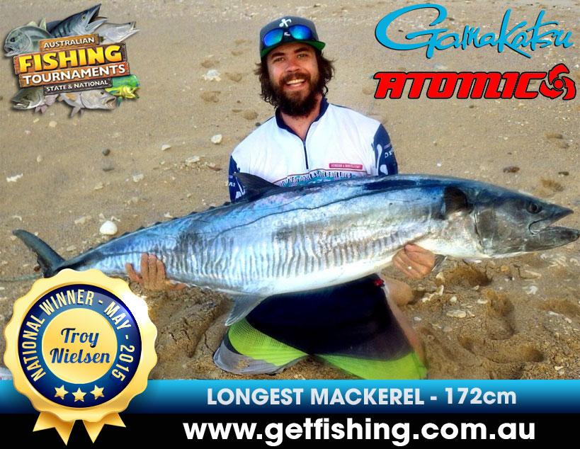 mackerel-troy-nielsen-172cm
