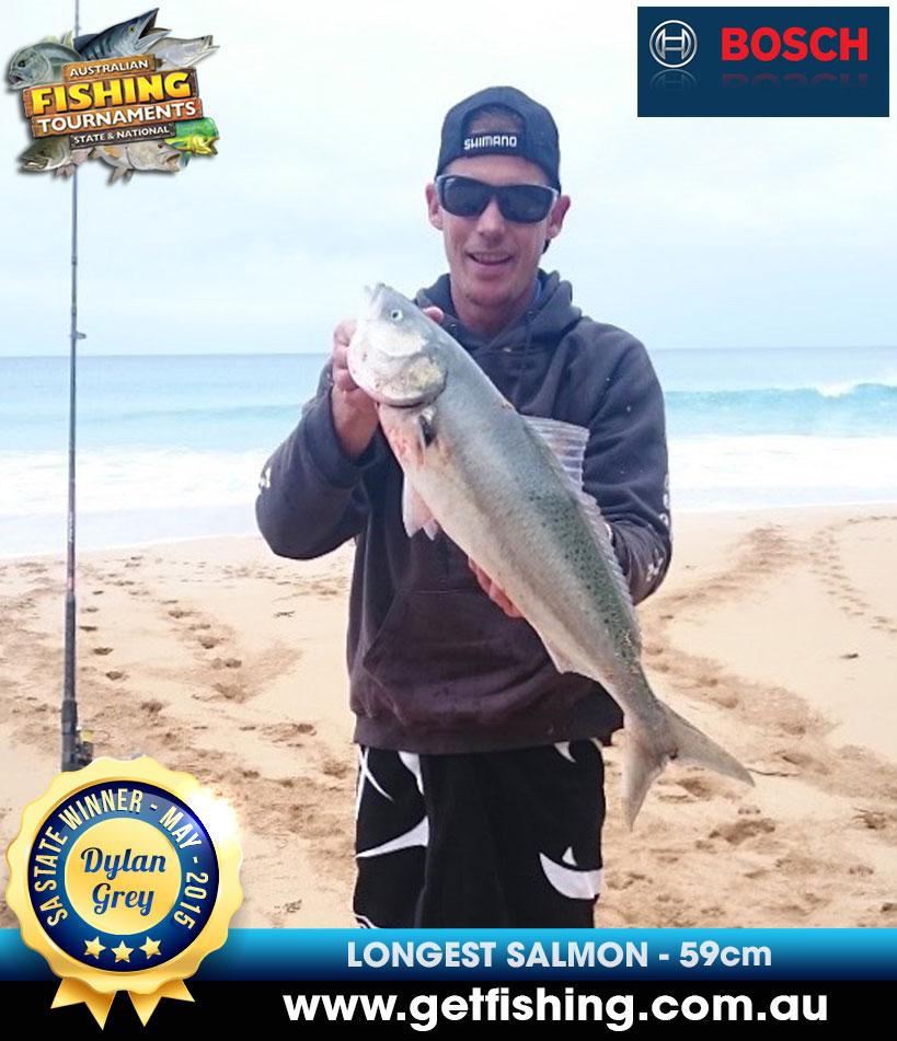 salmon-dylan-grey-59cm
