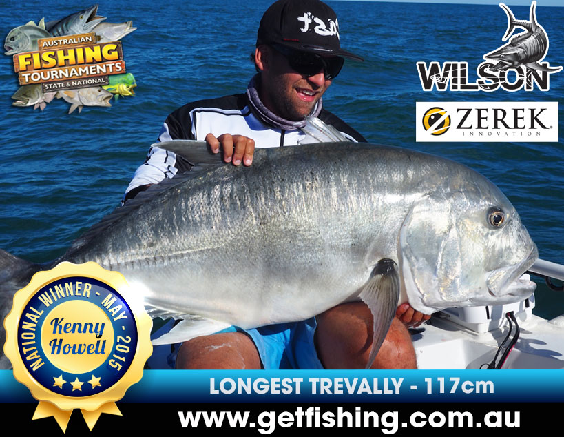 trevally-kenny-howell-117cm