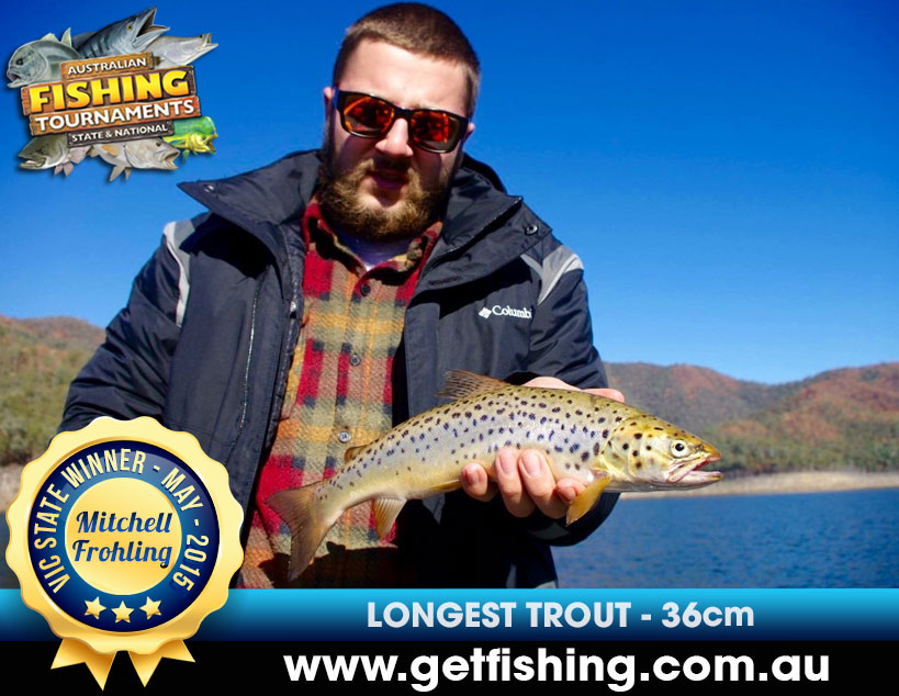 trout-Mitchell-Frohling-36cm