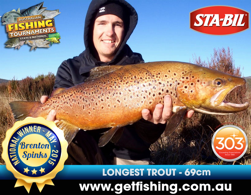 trout-brenton-spinks-69cm