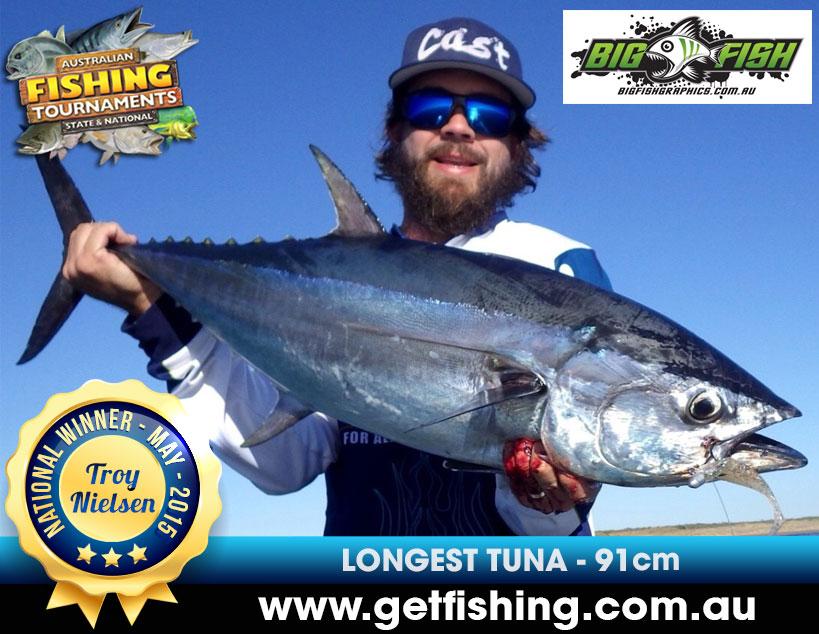 tuna-troy-nielsen-91cm