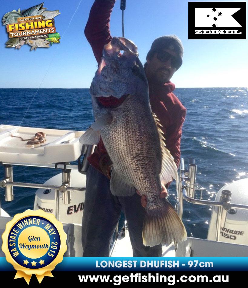 wa-dhufish-glen-weymouth-97cm
