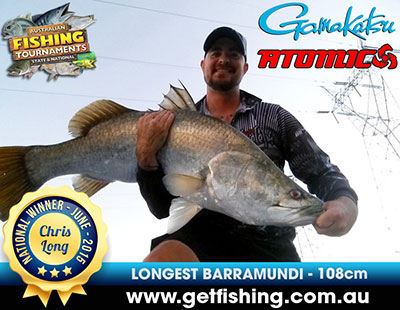 barramundi_chris-long_108cm-(1)