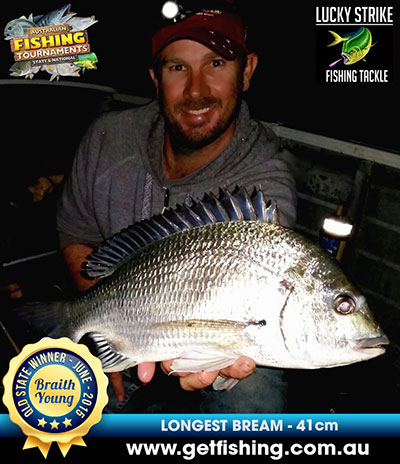 bream_braith-young_41cm-(1)