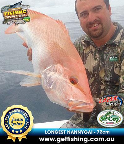emperor-nannygai-coral-trout_justin-locher_72cm-(1)
