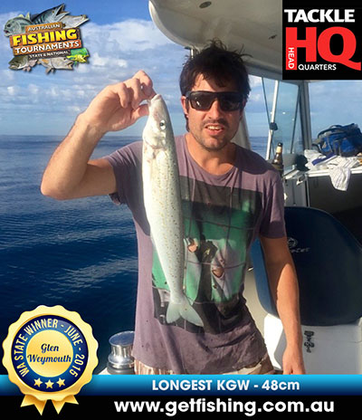 king-george-whiting_glen-weymough_48cm-(1)