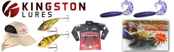 kingston-lures-july-fishing-tournament-prize-600x180