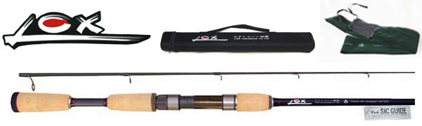 lox-blade-med-heavy-spin-rod-fishing-tournament-comp-prize-600x180_1