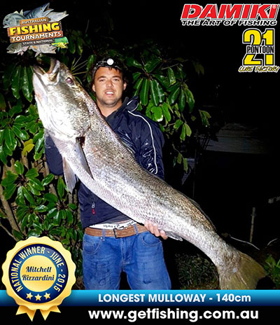 mulloway_mitchell-rizzardini_140cm-(1)