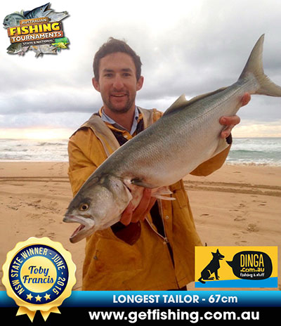 salmon-tailor_67cm_toby-francis-(1)
