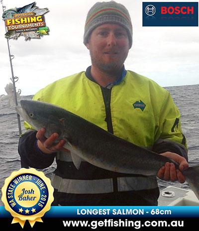 salmon_josh-baker_68cm-(1)