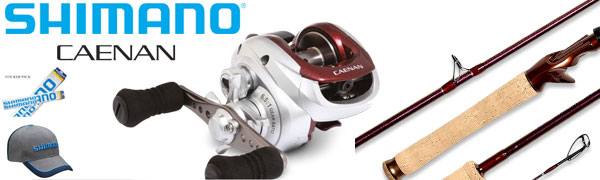 shimano-august-fishing-tournament-prize-caenan-reel-cod-raider-rod-600x180-1