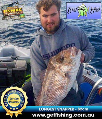 snapper_jordan-mathews_82cm