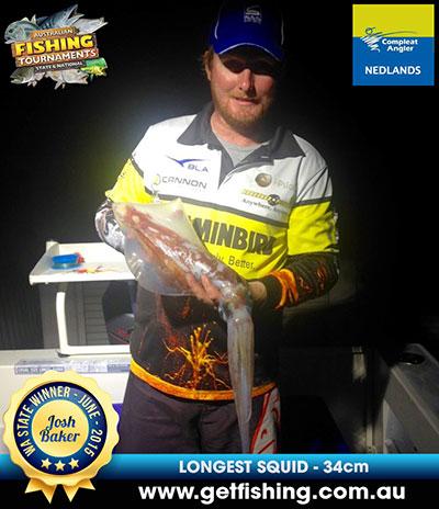 squid_josh-baker_34cm-(1)