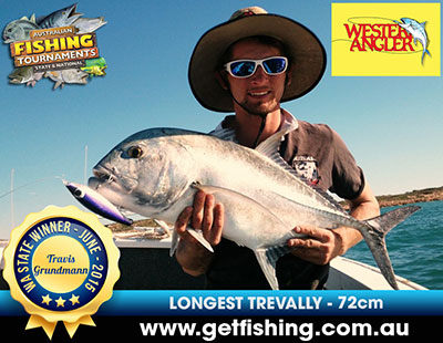 trevally_travis-grundmann_72cm-(1)