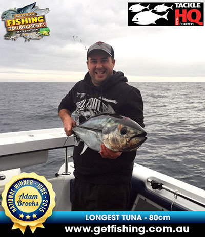 tuna_adam-brooks_80cm-(1)