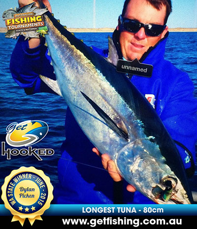 tuna_dylan-picken_80cm-(1)