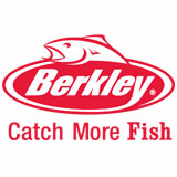 BERKELEY-FISHING-web-banner-160x160