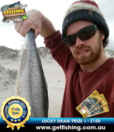 Lucky-Cash-Draw-1_cody-luke_$150
